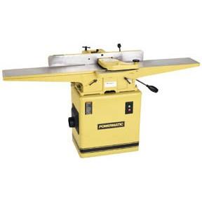 Powermatic 60C Jointer Parts (1610084K)