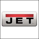 Jet Parts