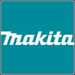 Makita Parts