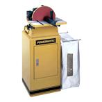 Powermatic PDS12CS Disc Sander Parts