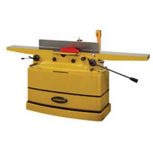 Powermatic PJ-882 Jointer Parts (1610079)