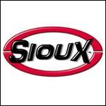 Sioux Parts