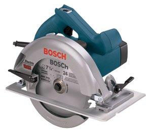 Bosch Circular Saw Parts