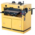 Powermatic DDS-225 Dual Drum Sander Parts (1791290)